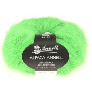 alpaca-annell 5724