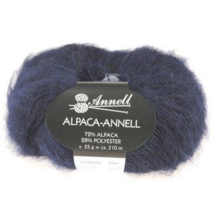 alpaca-annell 5726