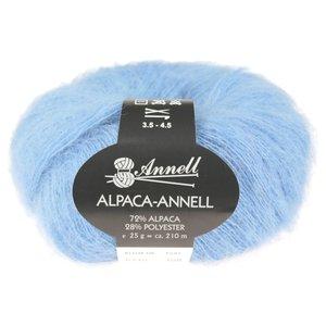 alpaca-annell 5740