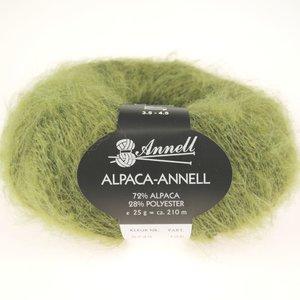 alpaca-annell 5749