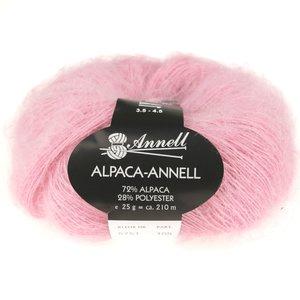 alpaca-annell 5751
