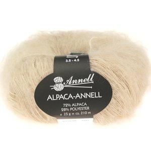 alpaca-annell 5774