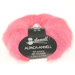 alpaca-annell 5778