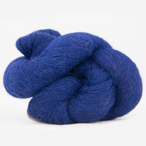 Kremke Alpaka Fino blauw 10125