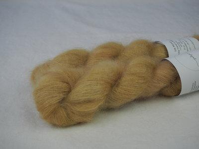 Silk mohair Katleen