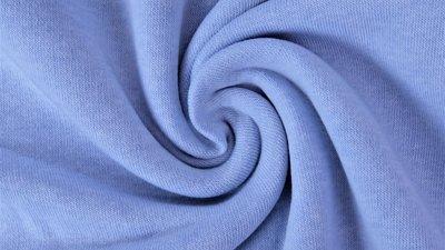 jeans melange - winter sweater