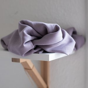 Crispy crepe tencel crepe purple haze - viscose (tencel)