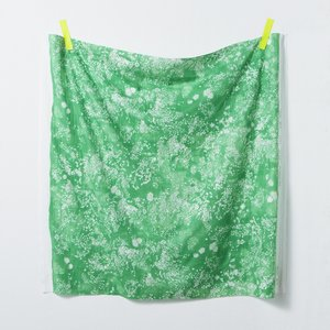Lei nani green