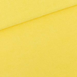 goudvink- spons