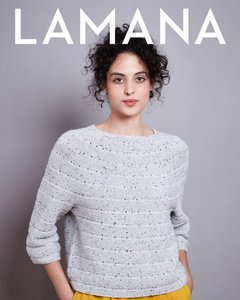 Lamana 09