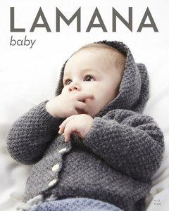 Lamana baby 01
