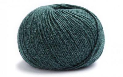 merida 51 moss green