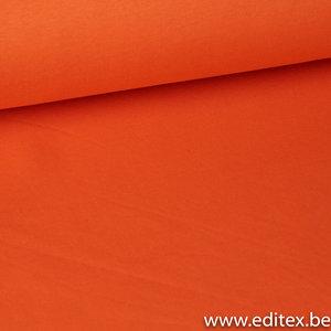 oranje - sweater