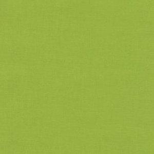 olijfgroen - double gauze uni