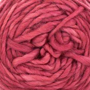 aran dusty rose