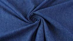 navy donker blauw - dikkere jeans