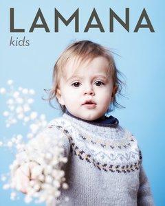 Lamana kids 01