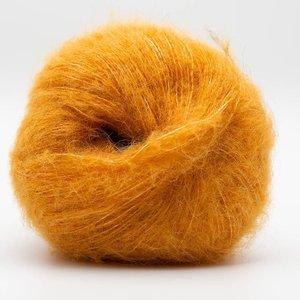 Kremke Babysilk fluffy gold 1004