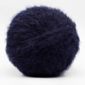 Kremke Babysilk fluffy midnight blue 2710