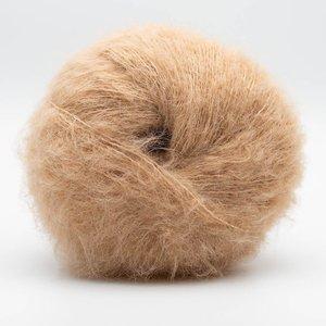 Kremke Babysilk fluffy toffee 2982
