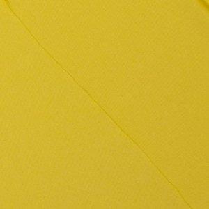 light yellow - boordstof