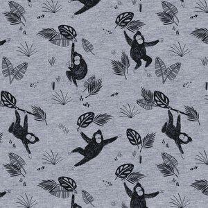 orang-oetang - summer sweater