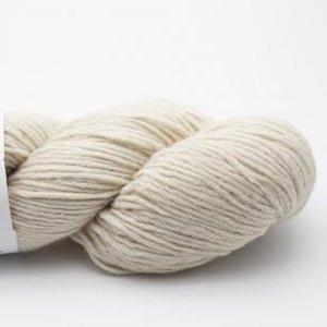 Kremke Reborn wool recycled 01