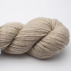 Kremke Reborn wool recycled 02