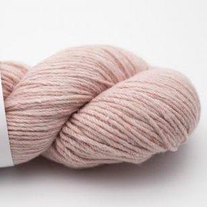 Kremke Reborn wool recycled 03