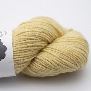 Kremke Reborn wool recycled 05