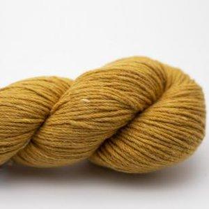 Kremke Reborn wool recycled 07