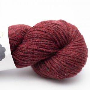 Kremke Reborn wool recycled 09