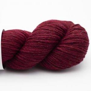 Kremke Reborn wool recycled 10