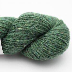 Kremke Reborn wool recycled 11