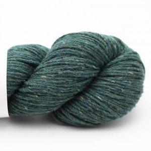 Kremke Reborn wool recycled 12