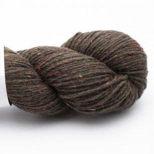 Kremke Reborn wool recycled 13