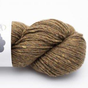 Kremke Reborn wool recycled 14