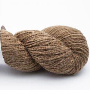 Kremke Reborn wool recycled 15