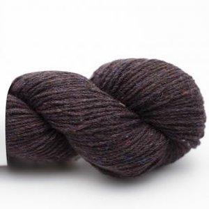 Kremke Reborn wool recycled 16