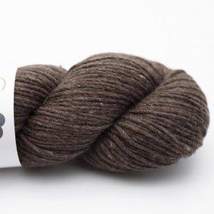 Kremke Reborn wool recycled 17
