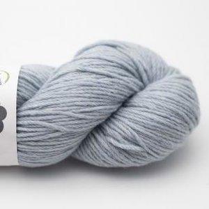 Kremke Reborn wool recycled 18