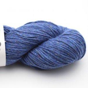 Kremke Reborn wool recycled 19