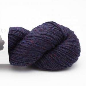 Kremke Reborn wool recycled 20