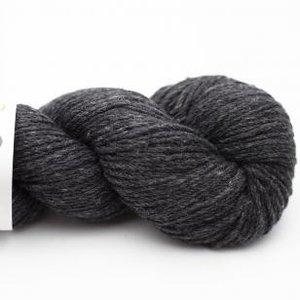 Kremke Reborn wool recycled 23