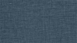 donker jeans - linnen