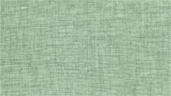 oud groen- linnen