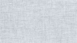 wit - linnen