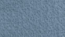 double face jeans blauw- sweater