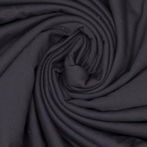 anthraciet fiona - sweater