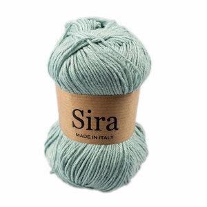 Sira 30 - groen